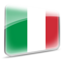 burnout supporting organisations Italy