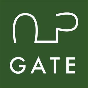 nlp gate