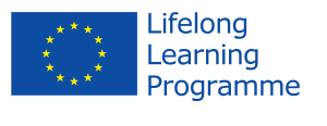 European Life Long Learning Programme